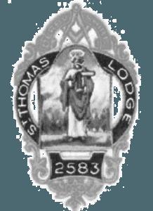 St Thomas Practice @ Alfreton Masonic Hall